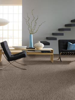 Carpet Flooring in California, MD