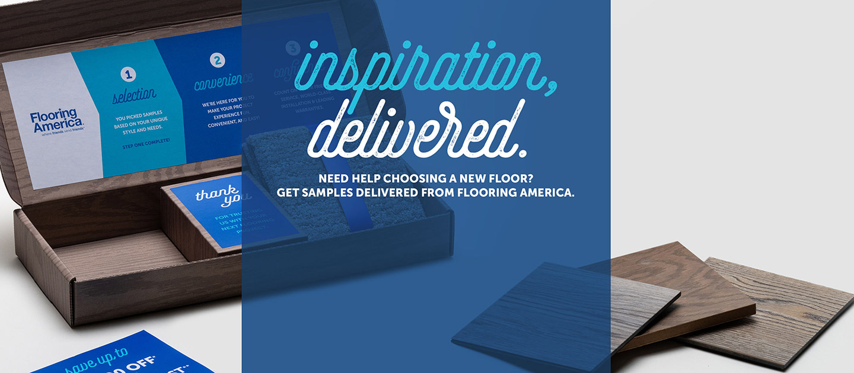 Flooring California MD | Flooring Installation